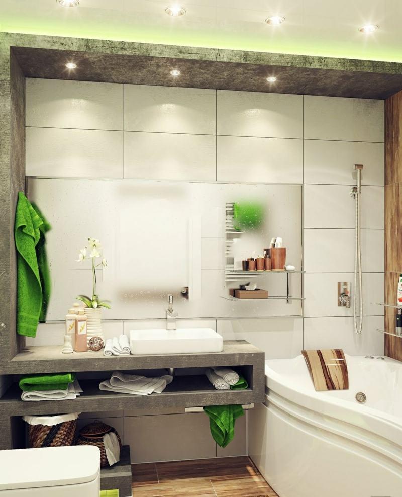 Badezimmer Selber Fliesen : Deko Ideen Badezimmer Selber Machen Seonet Deko  Badezimmer Deko