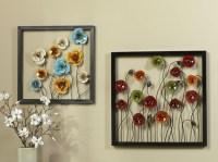 Mit Bilderrahmen dekorieren - 50 Ideen zum Selbermachen