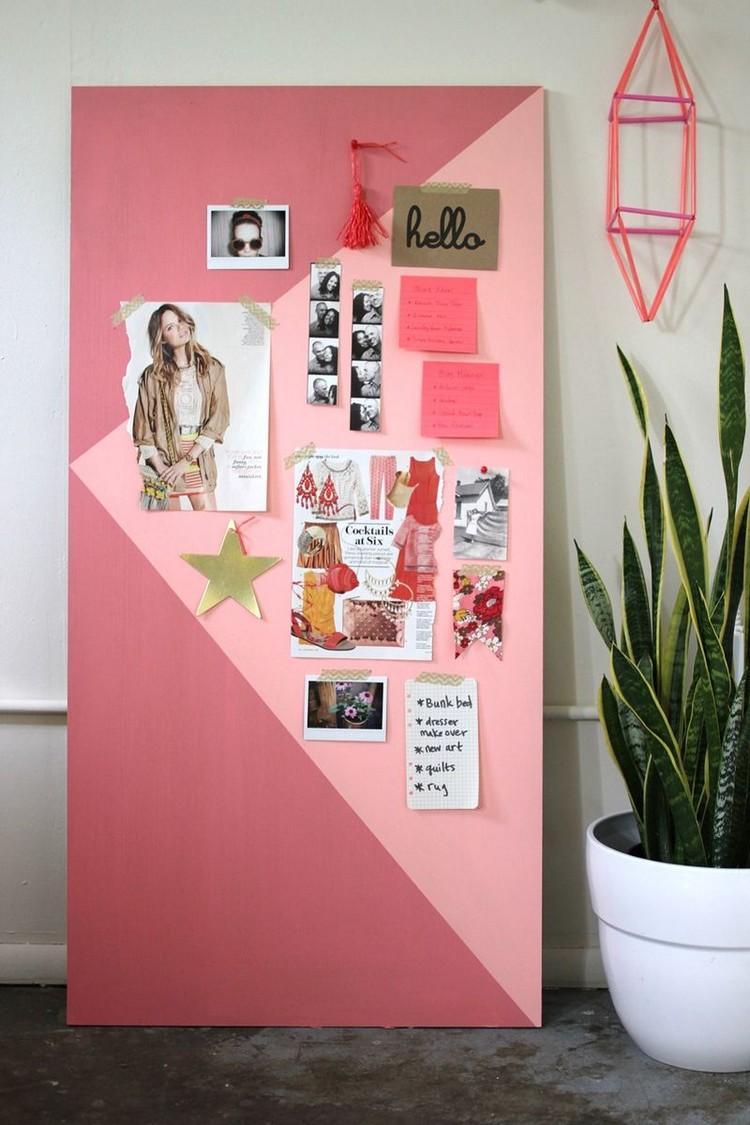 25 Coole Bastelideen Fürs Teenager Zimmer Mädchen