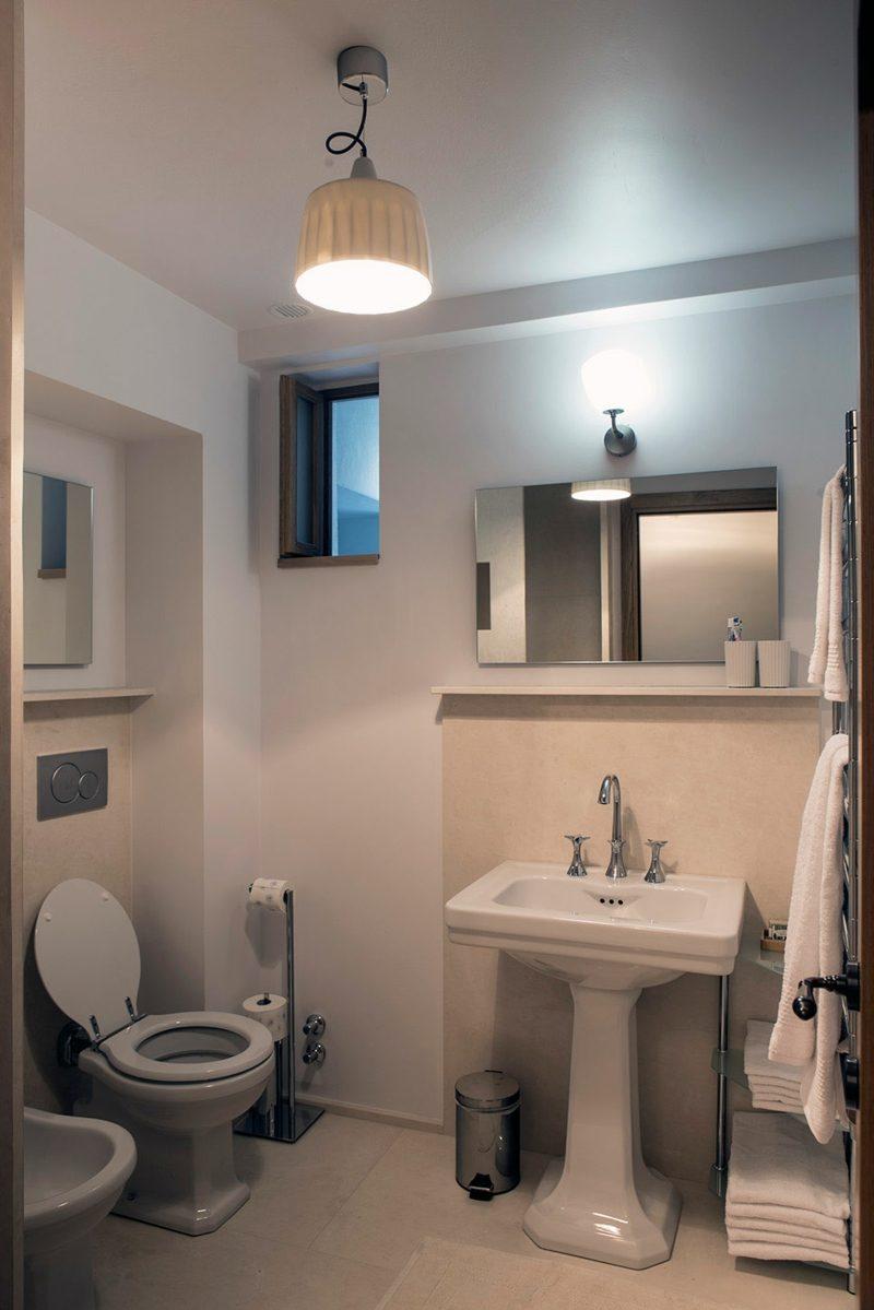 Schimmel im bad decke keine oder schimmel an der - Badezimmer schimmel ...