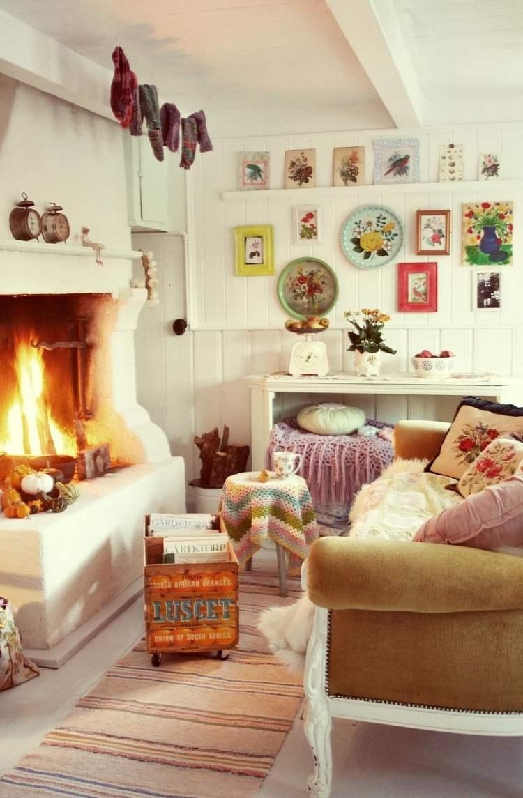 farbberatung wohnzimmer ~ myhausdesign.co, Wohnzimmer