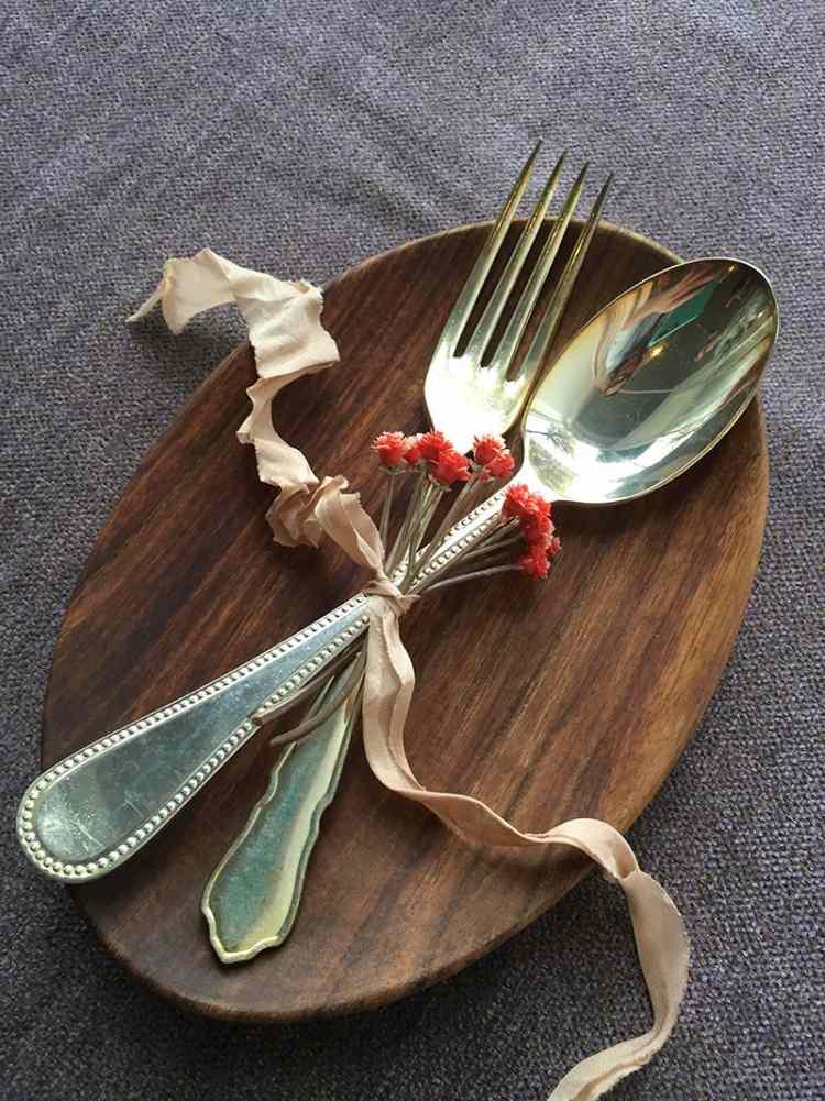 Tischdeko Selber Machen diy coole tischdeko im naturlook selber machen deko kitchen youtube