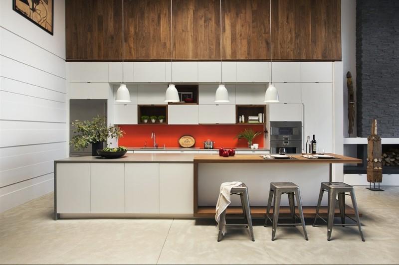 Arbeitsplatte Für Küche Online Kaufen – Home Sweet Home