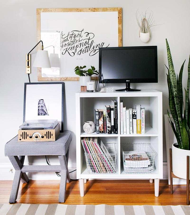 wand gestalten wohndesign und m bel ideen. Black Bedroom Furniture Sets. Home Design Ideas