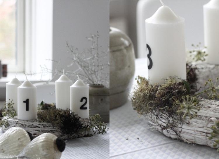 Deko Fur Badezimmer Selber Machen Haus Ideen