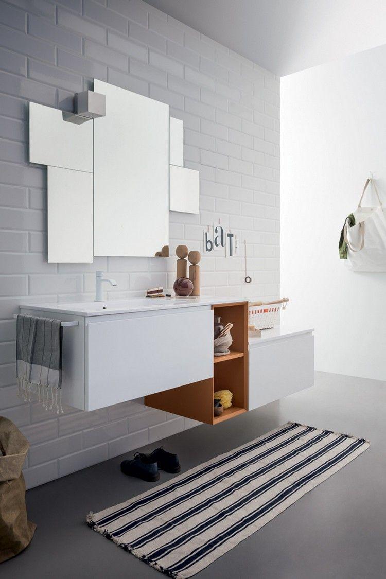 Waschbeckenschrank Selbst Bauen: Waschtisch aus holz leisten ... | {Badmöbel selber bauen unterschränke regale und mehr 76}