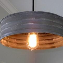 Kitchen Island Outlet Cabinet Ideas Deckenlampe Selber Bauen - Einfache Anleitung Und Ideen