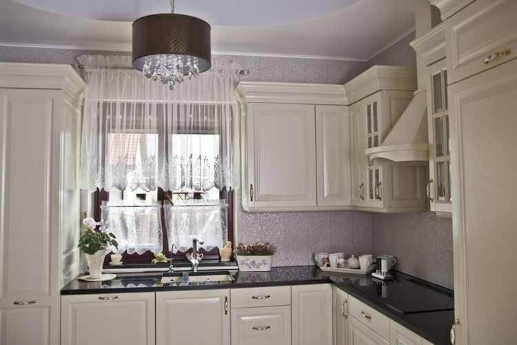 landhausküche fliesenspiegel  wir renovieren ihre küche