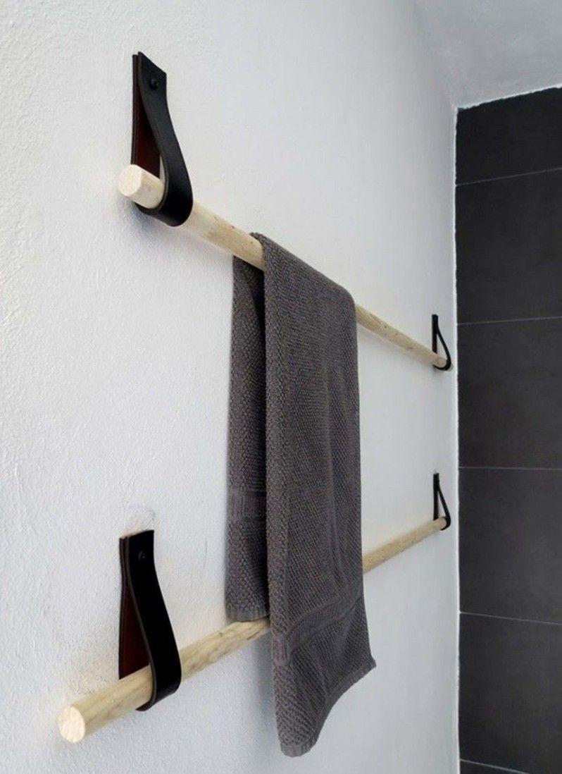 Badezimmermöbel Selber Bauen
