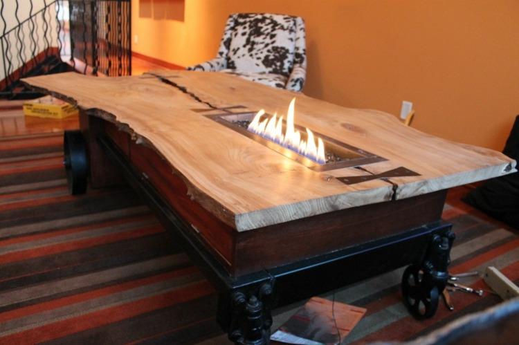 Außergewöhnlich How To Build A Reclaimed Wood Dining Table | Sichtschutz, Möbel