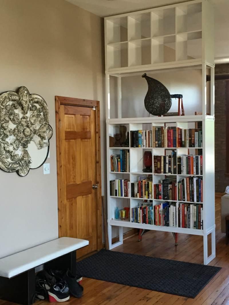 Ikea Möbel Für Die Küche | Kleine Küche Einrichten