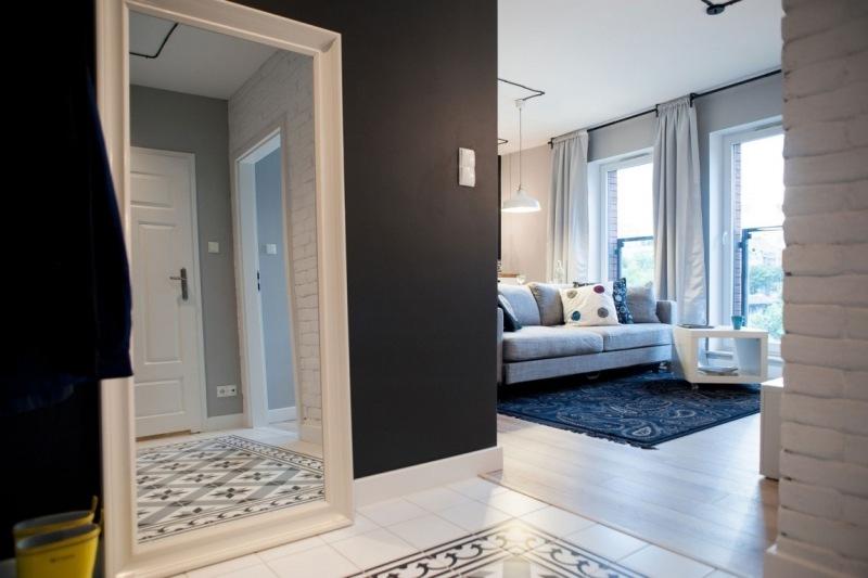 Kleine Wohnung einrichten mit begrenztem Budget  Tipps