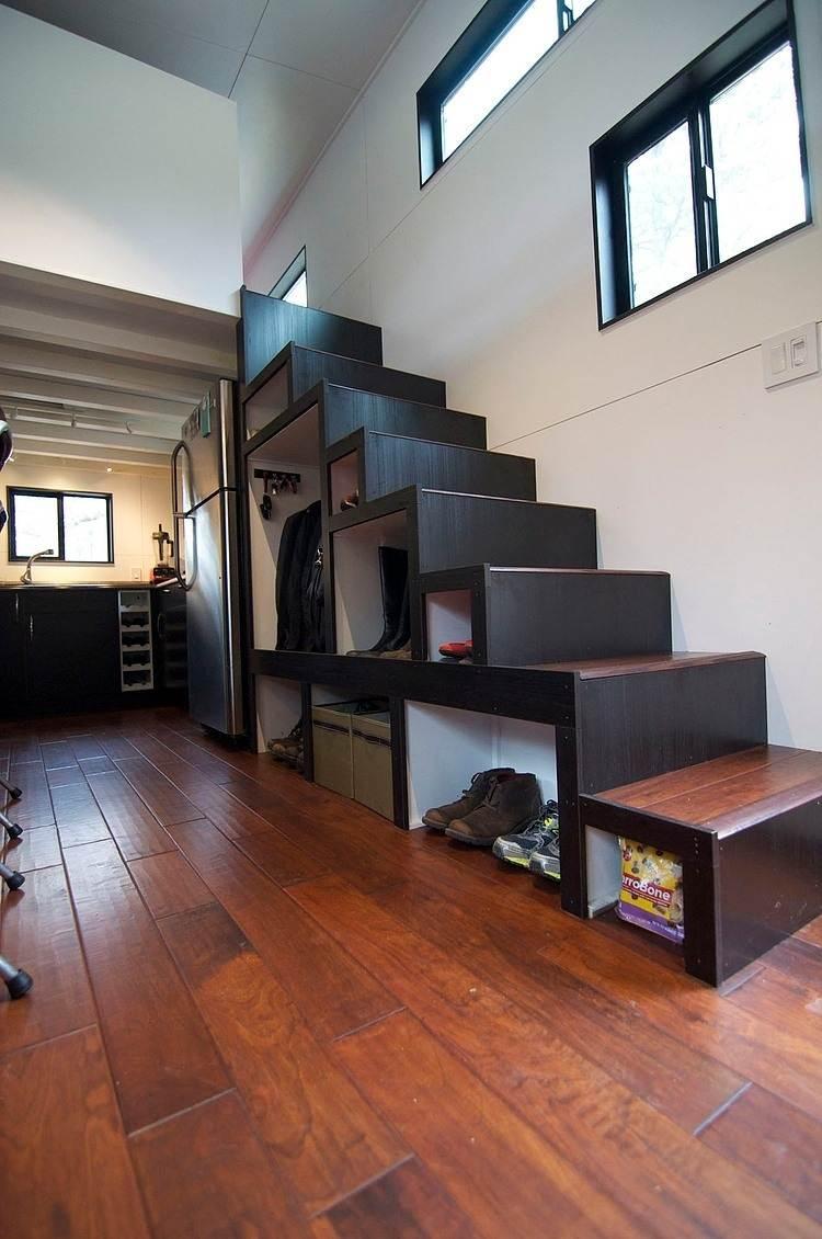 Kleines Zimmer einrichten  38 kreative platzschaffende Ideen