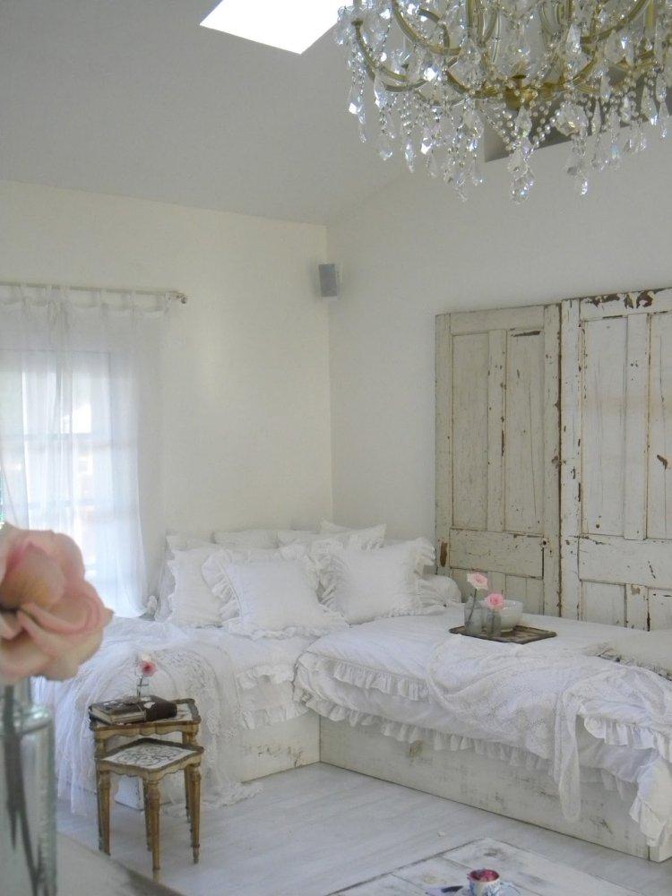 jpg landhaus schlafzimmer komplett weiss pinie mariana - boisholz,