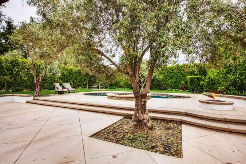 35 Terrassenbepflanzung Ideen fr Individualitt im Freien