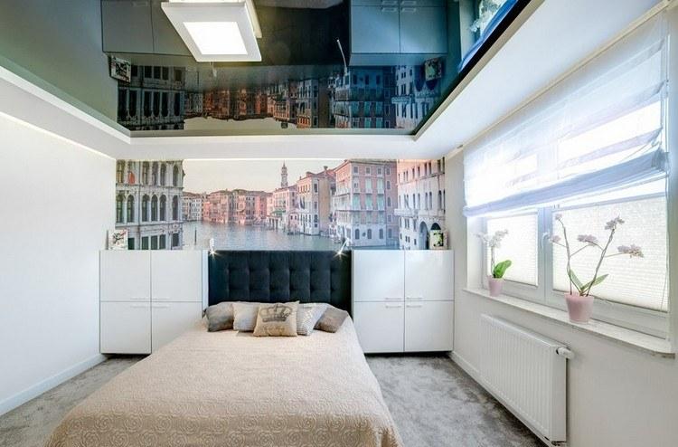 55 Wohnungseinrichtung Ideen fr kleine Rume mit Stil