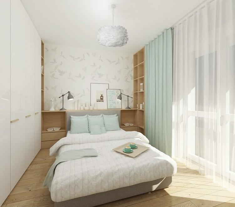 Awesome Idee Fur Wohnungseinrichtung Holz Images - Ridgewayng.com ...