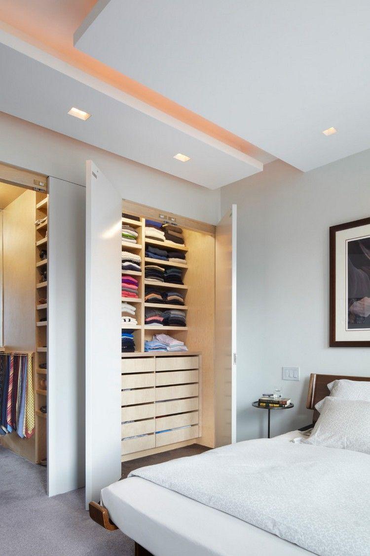 6 Tipps fr die optimale Beleuchtung im Schlafzimmer