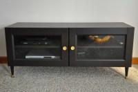 Ikea Besta Regal - 25 Ideen mit dem Aufbewahrungssystem