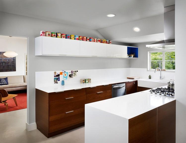 ikea kuchenmobel erfahrungen hochglanz weiss graue arbeitsplatten, Möbel