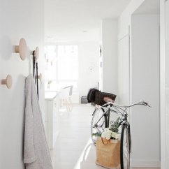 Belgian Linen Sofa Chloe Multi Colored Fabric Sectional Skandinavisch Einrichten Mit Hellen Farben Und Holztönen