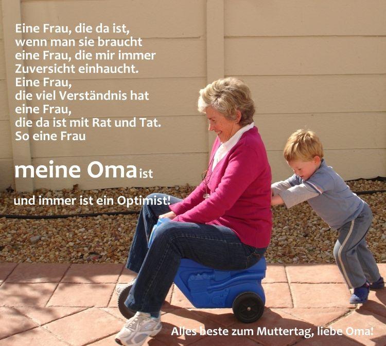 20 Muttertagssprche und Gedichte fr die beste Mama