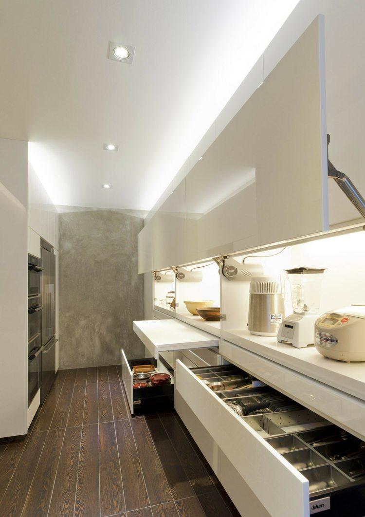 Kleine Wohnung Platzsparend Einrichten Kleine Wohnung Optimal