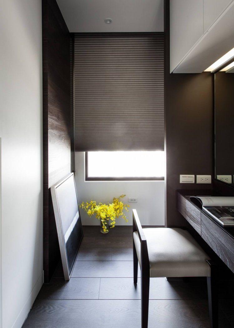 Wohnzimmer Wände Farblich Gestalten Wohnzimmer Wände Farblich Gestalten  Schlafzimmer Wände Farblich Gestalten Braun Rheumricom