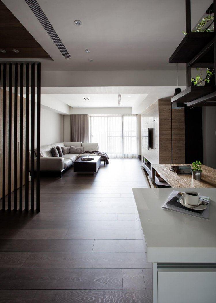 Beige Farbe fr moderne Raumgestaltung  Traumwohnung