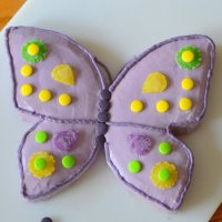Kuchen fr Kindergeburtstag - 16 Dekoideen fr Motivtorten