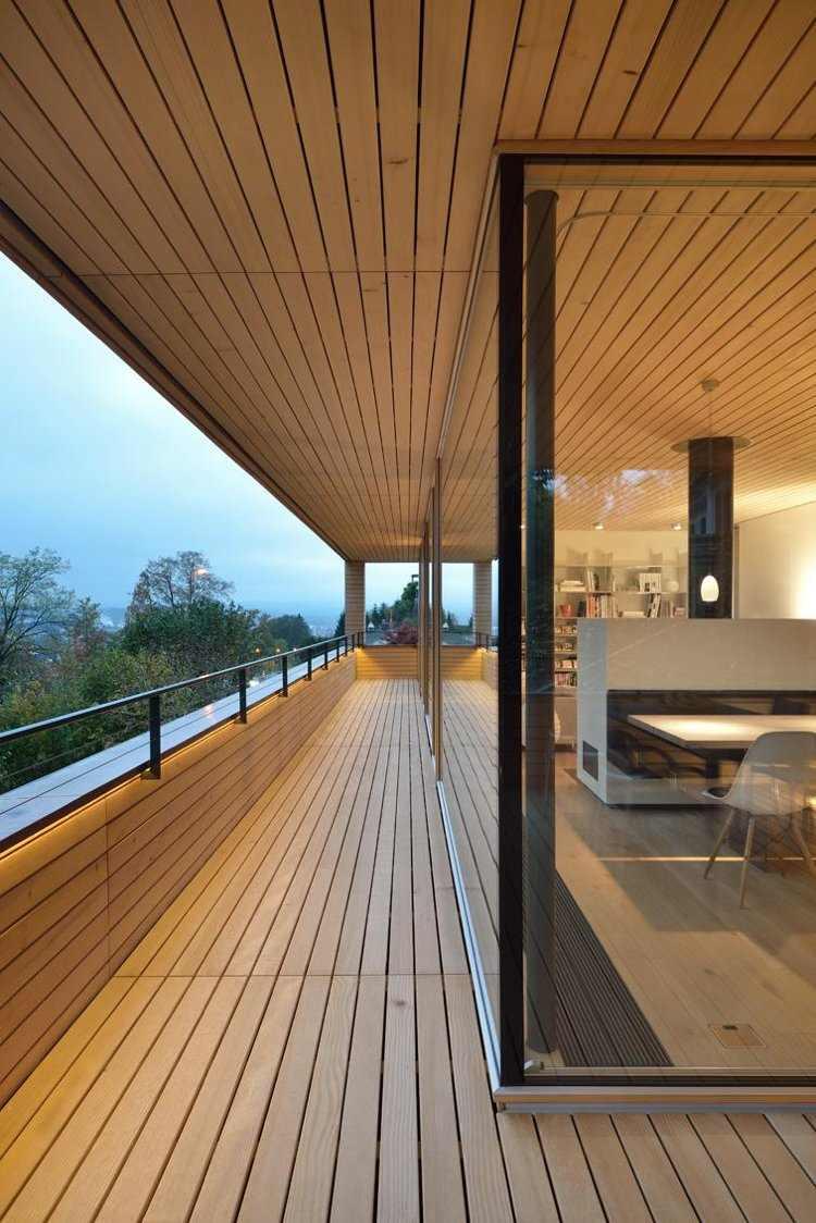 Welches Holz Für Terrasse Auswählen? 20 Hilfreiche Tipps
