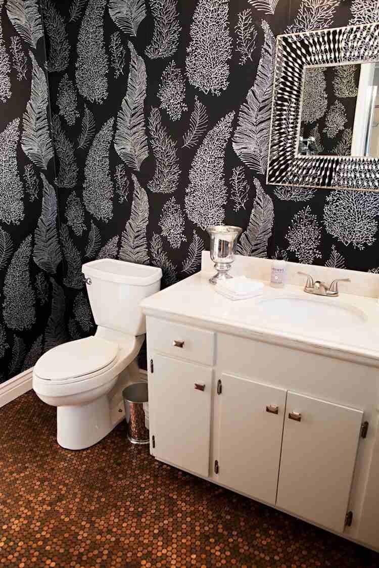 bodenbelag bad holzoptik erstaunlich bodenbelag bad keine fliesen bad fliesen h6x. Black Bedroom Furniture Sets. Home Design Ideas