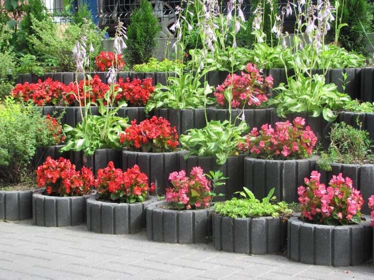 pflanzsteine setzen bepflanzen – jilabainfosys,