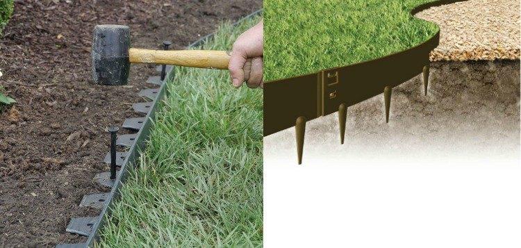 wichtige tipps fuer moderne gartengestaltung - boisholz, Garten und erstellen