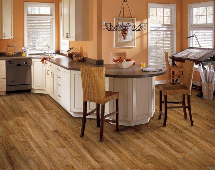 Klebefliesen Küche Boden | Bodenfliesen Schachbrett | Boden ...