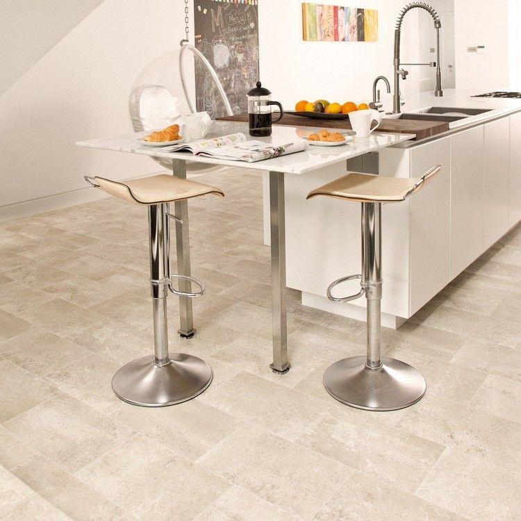 Pvc Boden Küche Verlegen