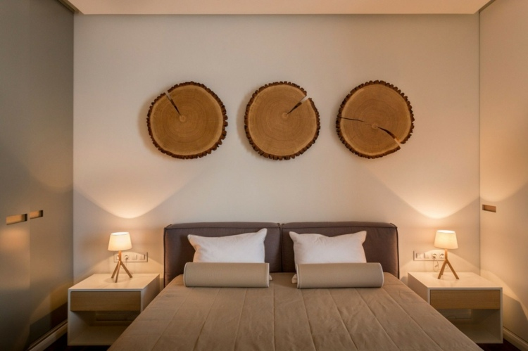 Deko Blau Interieur Idee Wohnung | Möbelideen
