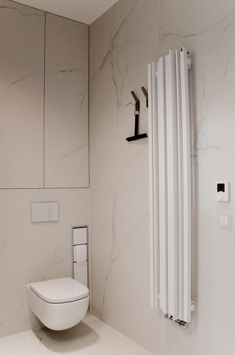 Startseite Design Bilder – Wahnsinnig Grau Badezimmer Design Ideen ...