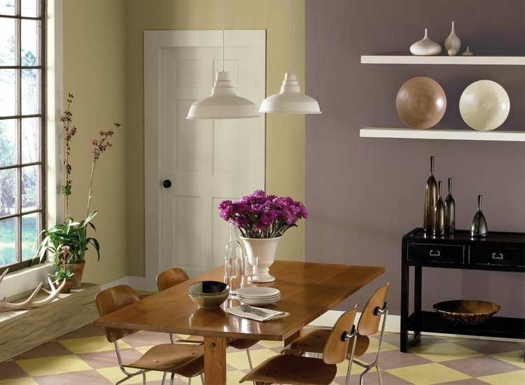 dulux grey colour schemes for living rooms log cabin ideas farbe mauve zur raumgestaltung für romantisches flair