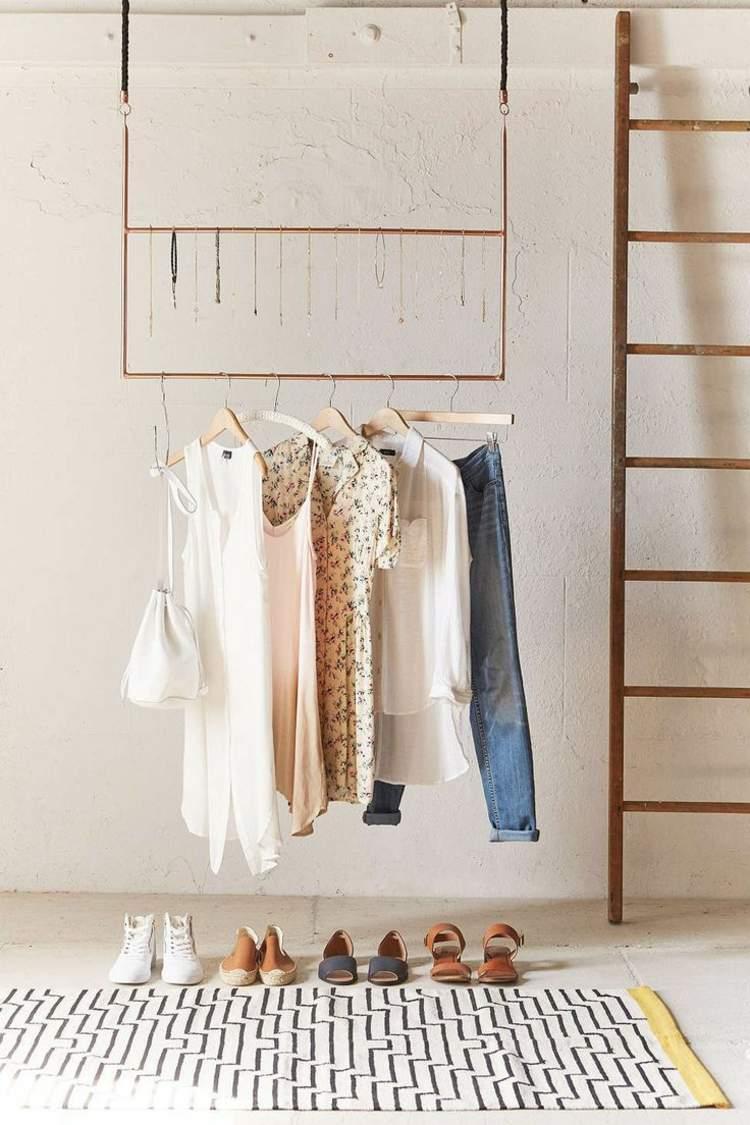 Kleiderablage Schlafzimmer Kleiderablage Schlafzimmer Ikea Frisch
