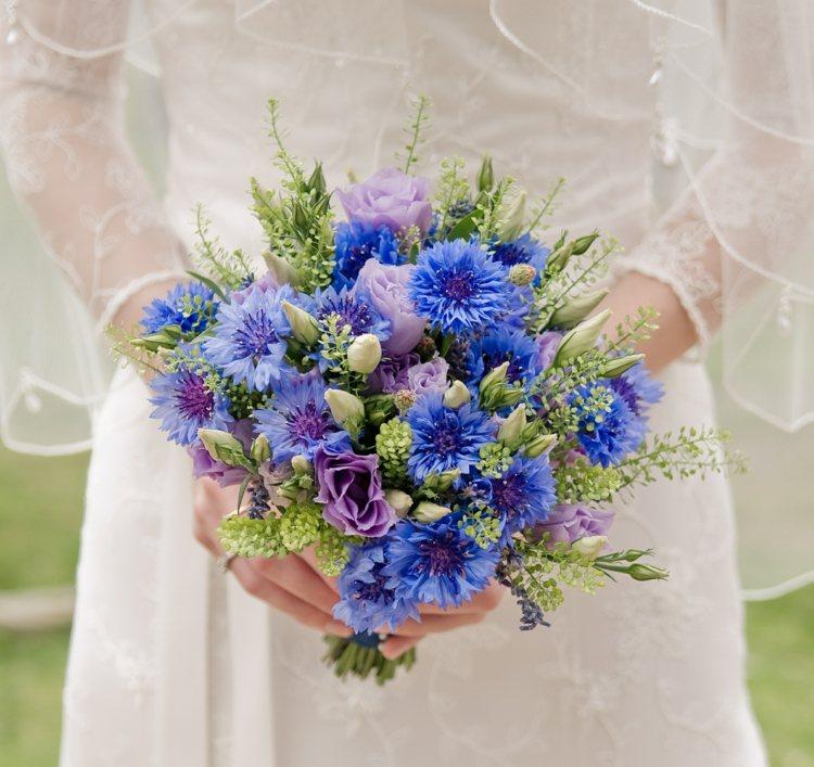 Hbsche Hochzeitsblumen Ideen je nach Saison fr eine