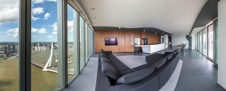 modern wohnen neutrale farben, startseite design bilder – luxus wohnung modern einrichten vorher, Design ideen
