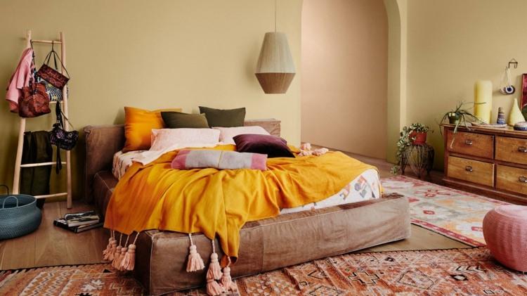 Wandfarben Palette Online   Federlampe Eos   Bathroomideas Ehe sie ihre wandfarben online kaufen, prüfen.