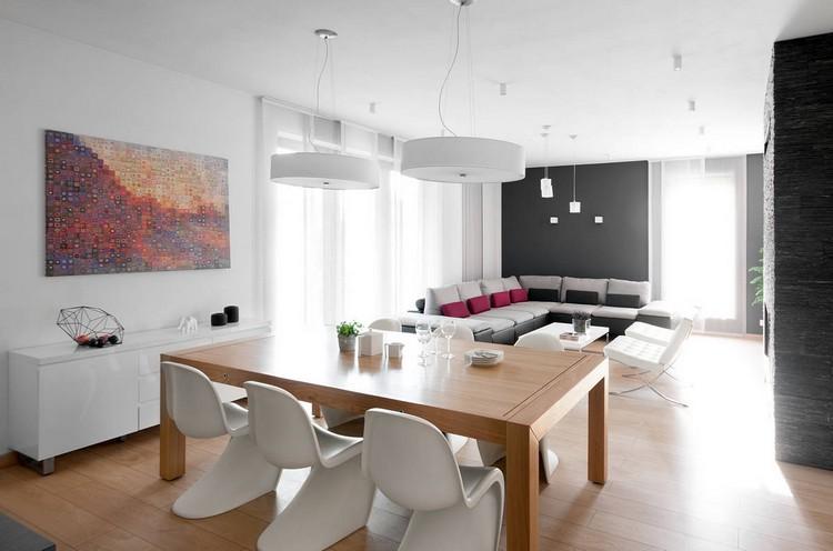 Vitra Sthle  Zeitlose Designklassiker mit
