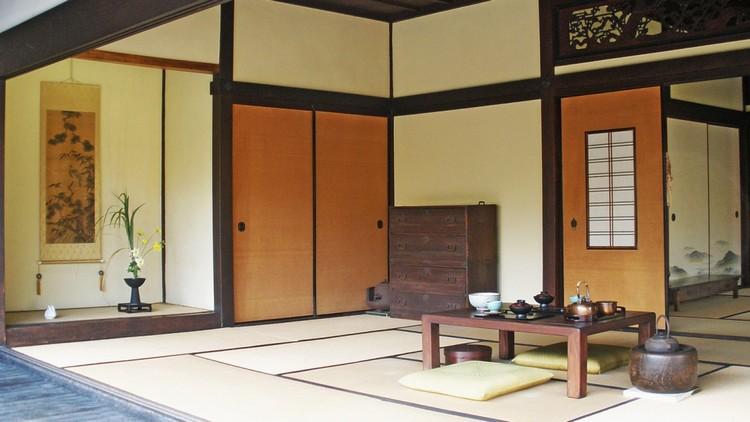Japanische Hauser Japanische Hauser