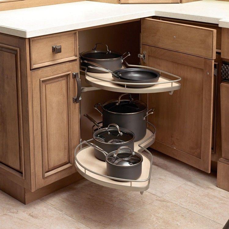 Küchenschrank Rondell | Kleine Gäste Wc Ideen | Traum ...