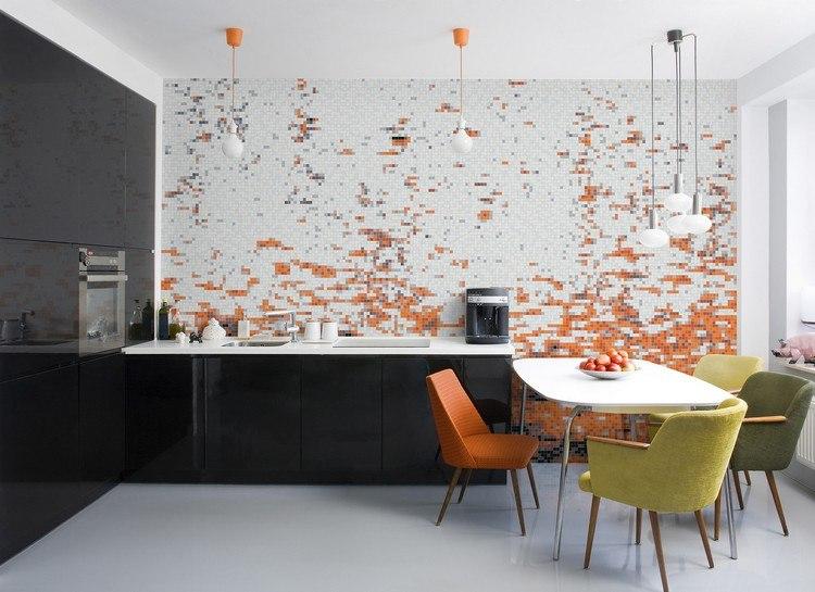 moderne küchentapeten   05/2020 decoperl decke: die