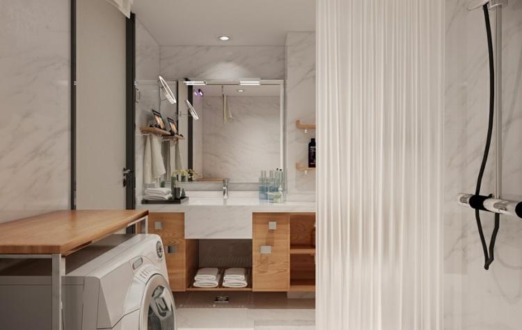 minimalistisch wohnen, startseite design bilder – minimalistisch deko im flur galerie, Design ideen