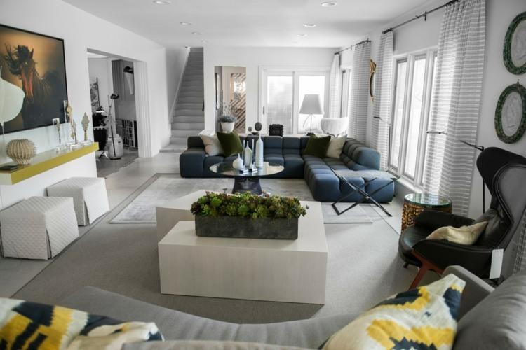 Wohnzimmer Ohne Fernseher