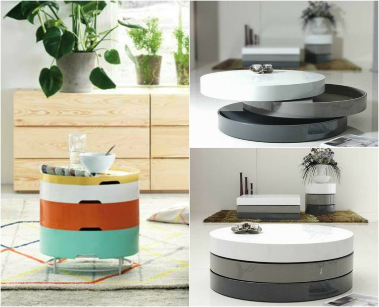 Runder Kchentisch Gallery Of Cheap Perfect Awesome Sobuy Fbtw Design Kchentisch Tisch Esstisch